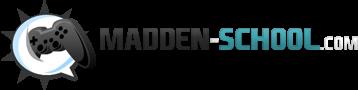 Madden 15 Forum