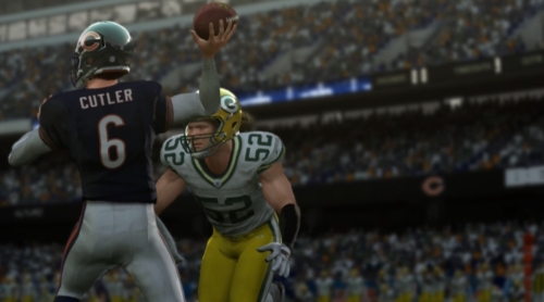 madden 12 concussions