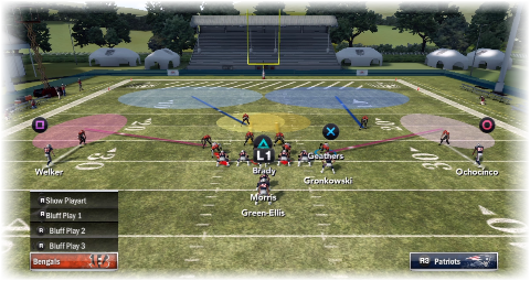madden 12 base defense