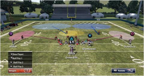 madden 12 base defense