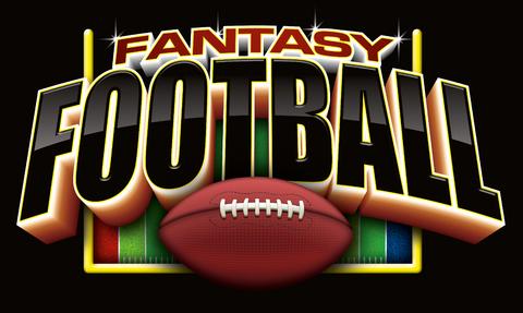 team names for fantasy football 2012
