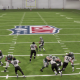 madden 13 defensive lockdown ebook