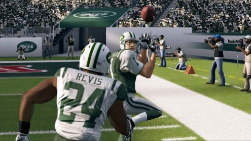 wide receiver tips madden 13