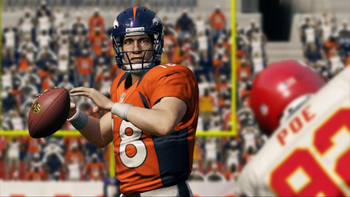 Madden_NFL_13_Peyton_Manning