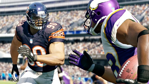 how to win more madden 13 games