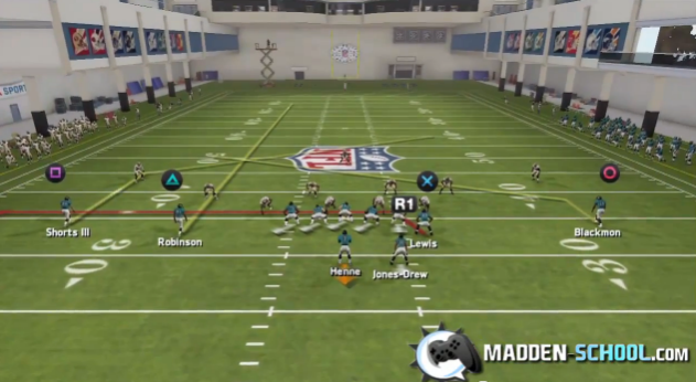 madden 13 free tuesday#2