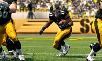 madden 25 tips