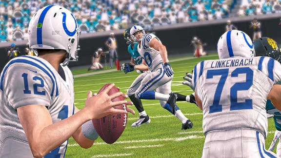 madden 25 colts