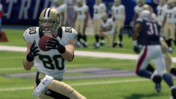 madden 25 tight ends