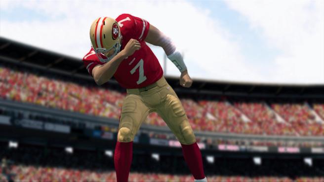 quarterback accuracy