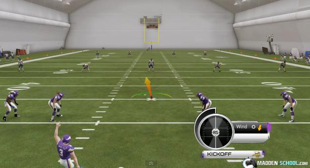m25 kickoff coverage
