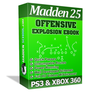 Madden 25 Software3-big-transparent