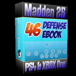 46 Defense-big-transparent