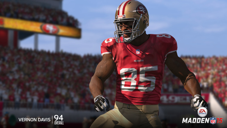 madden-15-ratings-davis