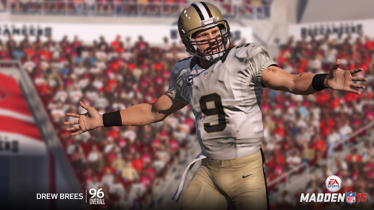madden-ratings-brees
