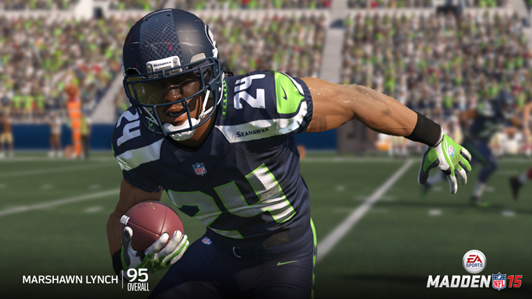madden-ratings-lynch