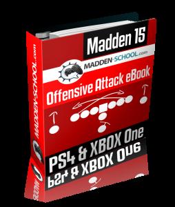 Madden-15-Offensive-Attack-eBook