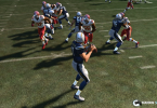 madden 15 defense sting pinch