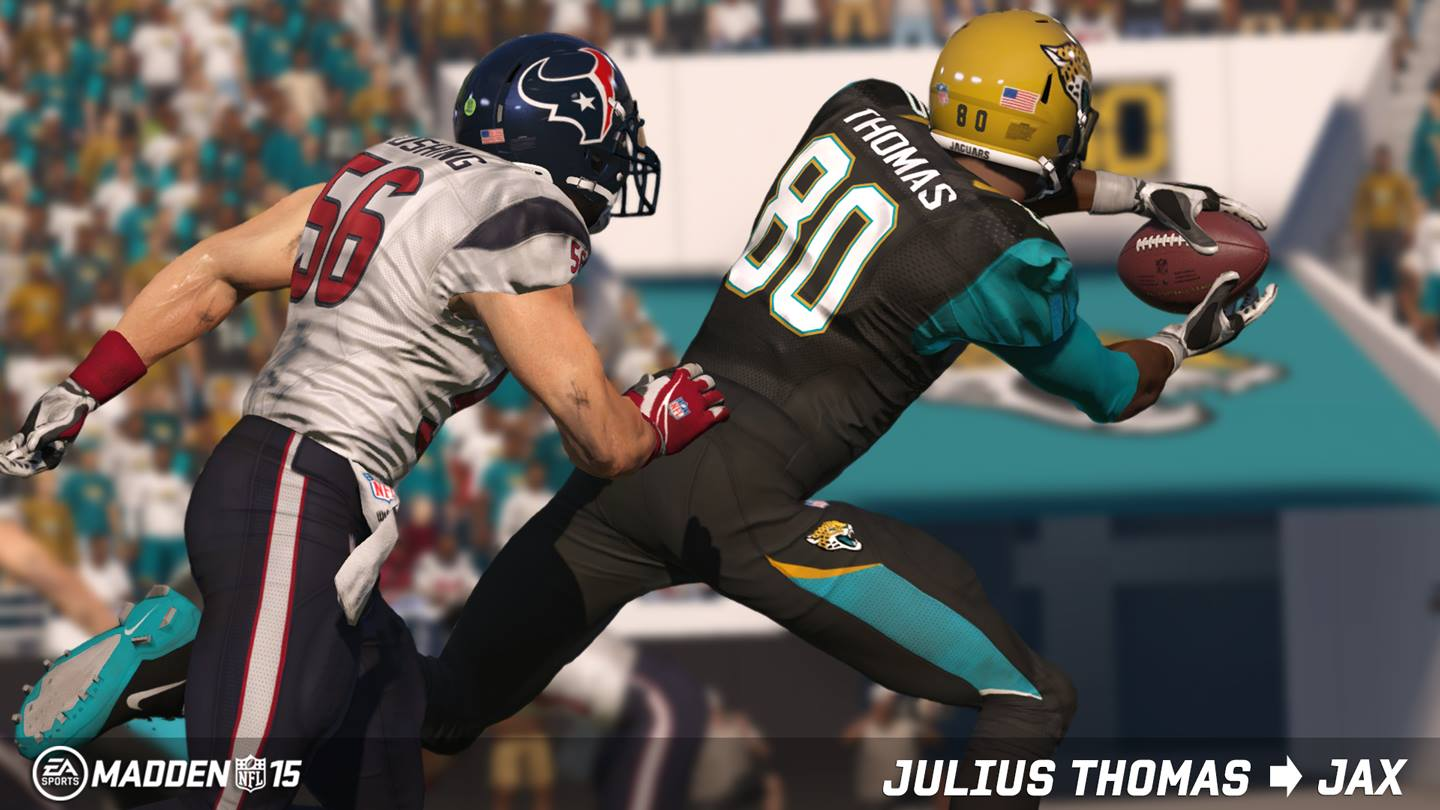bets and odds madden nfl 16