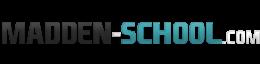 Madden-School.com