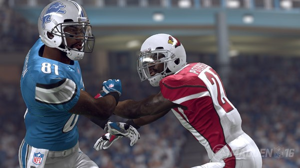 madden 16 calvin and patrick peterson 2