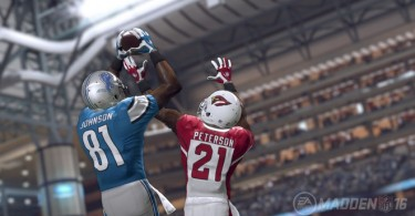 madden 16 calvin and peterson