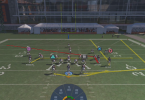 madden 15 close x drag