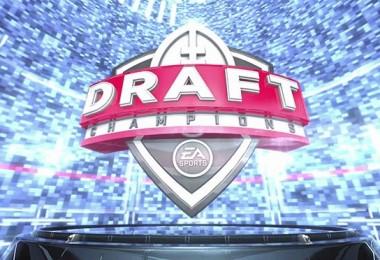 madden 16 draft champions