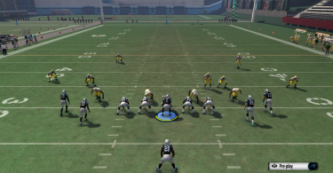 madden 16 panthers offense ebook