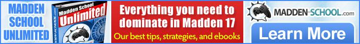 Madden School Unlimited