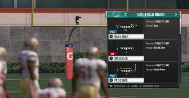madden 17 dolphins playbook