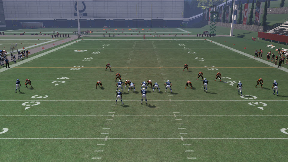 madden 17 stick nod 2