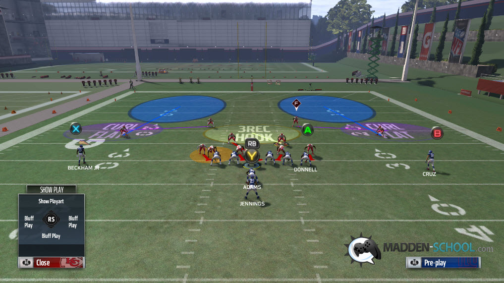 madden-17-defensive-ebook-preview-1