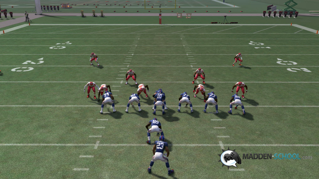 madden-17-defensive-ebook-preview-2