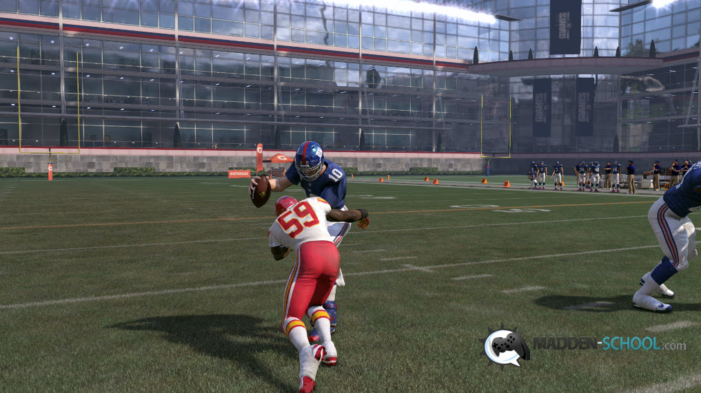 madden-17-defensive-ebook-preview-4