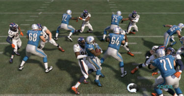 madden-17-3-4-cover-4-show-2