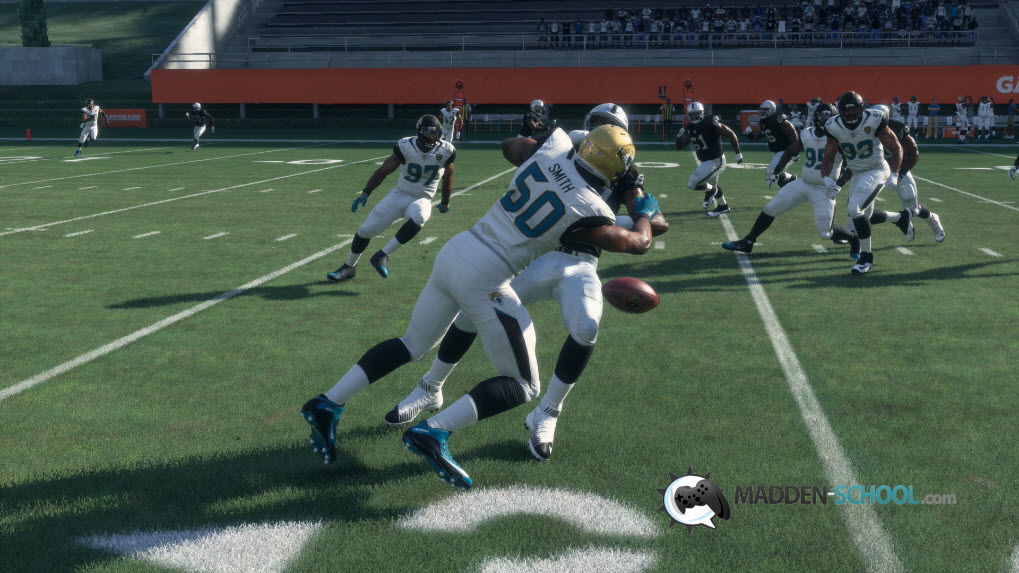 Madden 25 early release not working