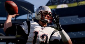 madden 18 divisional round ratings update