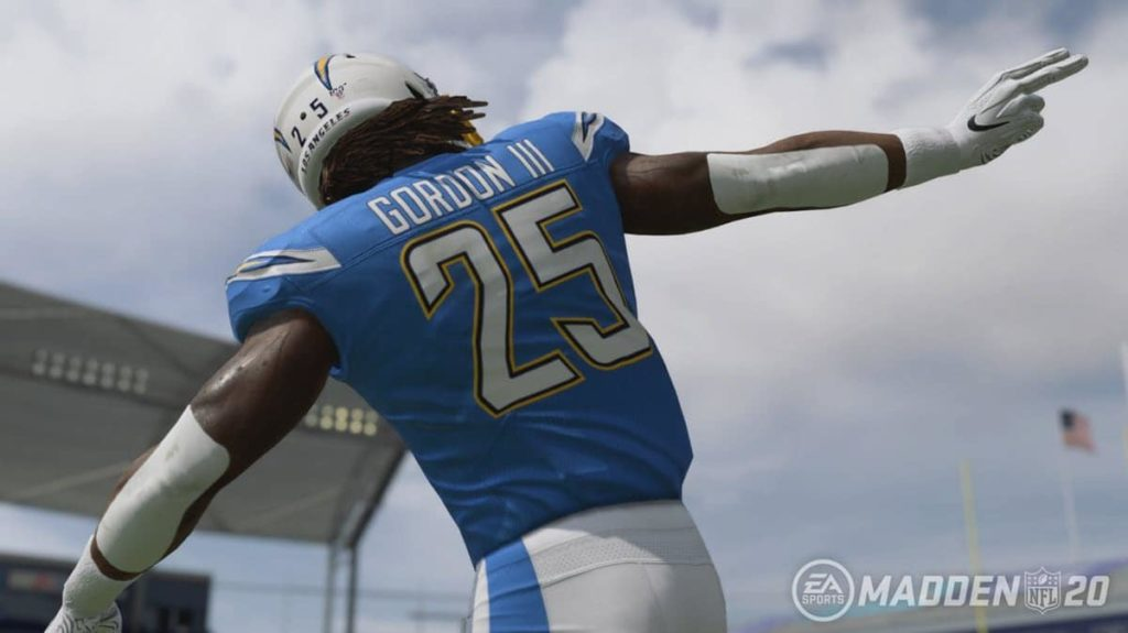 Madden 20 strategy guides