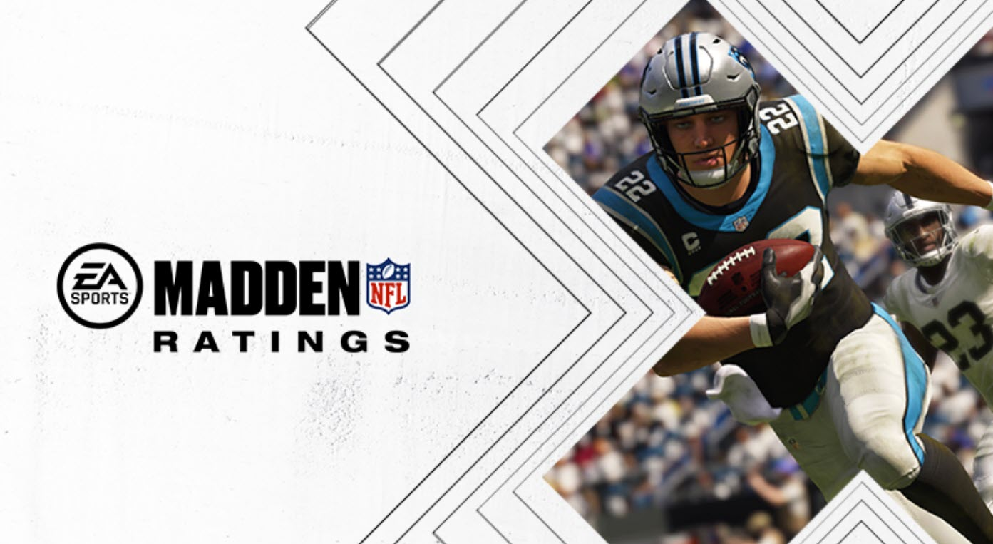 Madden 21 Player Ratings For All 32 Nfl Teams Madden School