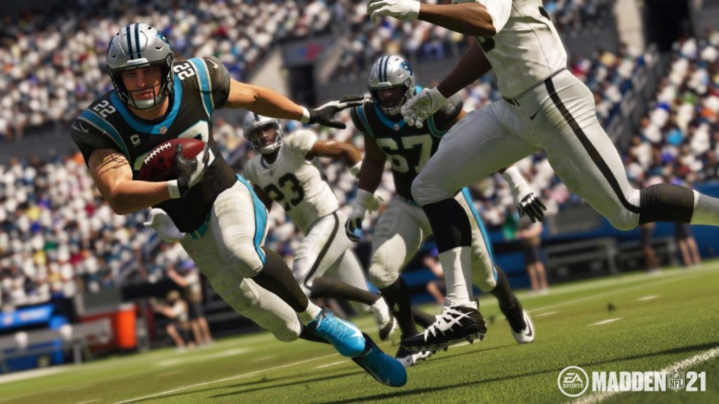 madden 21 ebooks and guides