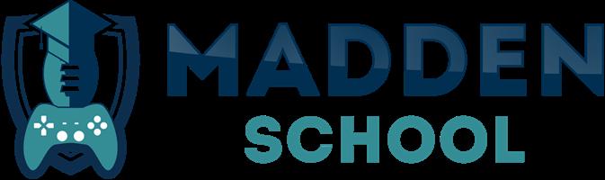 Madden School